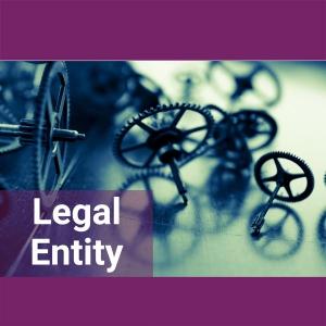 تصویر مربعی سازه حقوقی مشاوره مدیریت