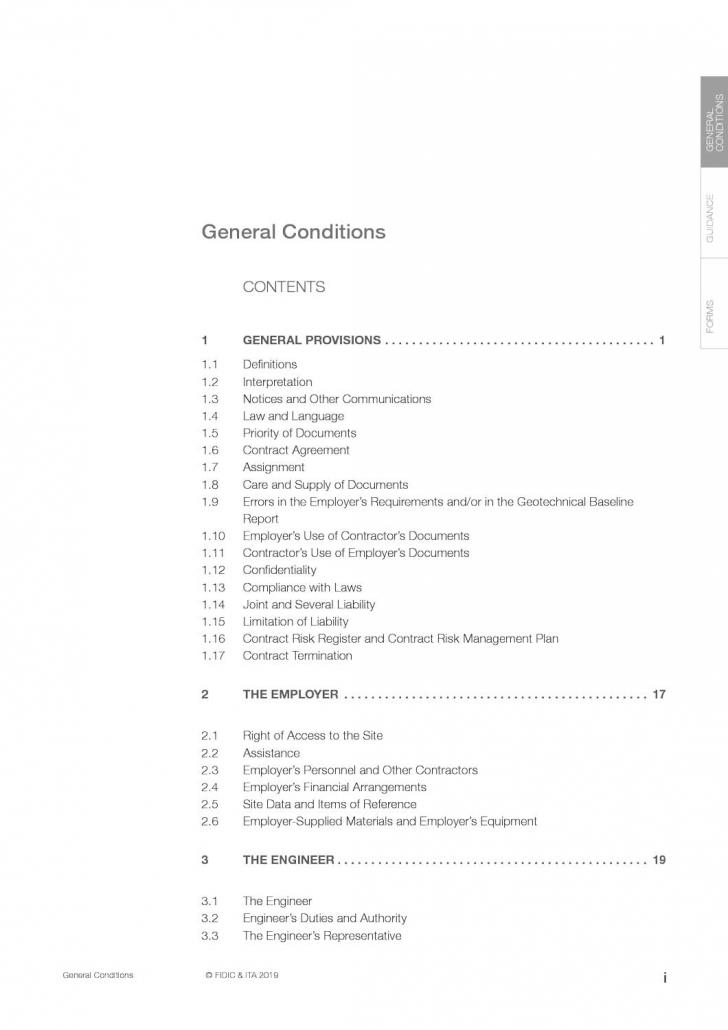 فهرست فیدیک زمردی | مشاوره مدیریت