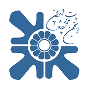 عضویت مشاوره مدیریت در انجمن مدیریت پروژه ایران