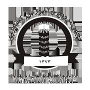 عضویت مشاوره مدیریت در انجمن ترویج و آموزش کشاورزی