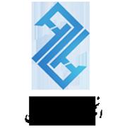 عضویت شرکت مشاوره مدیریت در انجمن سابداری ایران